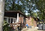 Location vacances Wellin - La Coccinelle-1