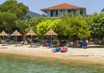 Location vacances Nydri - Delfini-1