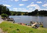 Camping en Bord de lac Dordogne - Flower Camping et Base de Loisirs de Rouffiac-3