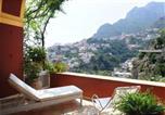 Location vacances Positano - Positano Apartment Sleeps 8-2