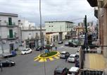 Location vacances Agerola - Casa Carmen-3