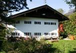 Location vacances Neubeuern - Windshausen 84-1