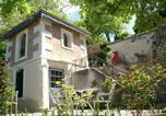 Location vacances Amboise - Maison de vacances - Amboise-3