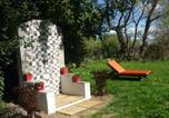 Location vacances Le Cailar - Le Machou-4