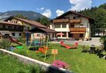Location vacances Fieberbrunn - Haus Alton-1