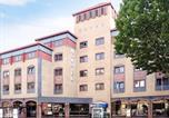 Hôtel Bristol - Novotel Bristol Centre-1