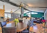 Location vacances Breckenridge - Cozy Retreat with Fireplace - Shuttle to Breck!-3