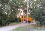 Location vacances Noventa di Piave - La Via Antiga-1