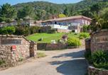 Villages vacances Bastelicaccia - Résidence U Pirellu-1