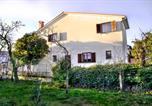 Location vacances Fažana - Sweet and Cozy apartments Luciano - Fažana-1