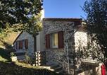 Location vacances Brives-Charensac - La siestou-1
