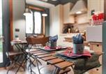 Hôtel Roma - B&B Papa Leone Countryrooms-1