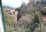 Location vacances  Ville métropolitaine de Gênes - Appartamento Bertullo-4