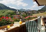 Location vacances Berwang - Landhaus Panorama-4