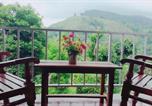 Location vacances Ella - Ella Grand View-3