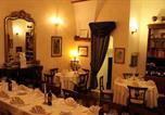 Location vacances Sansepolcro - Fortress Apartment (4/6 people)-1