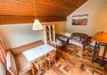 Location vacances Olsberg - Holiday Home in Untervalme with Terrace-2