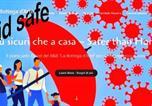 Hôtel Province de Massa-Carrara - B&B &quote;La Bottega d'Arte&quote;-2
