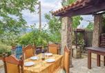 Location vacances Catanzaro - Nice home in San Floro with 1 Bedrooms-4