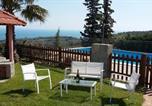 Location vacances Pollica - Villa Fiorita-4
