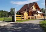 Location vacances Ogulin - Villa Perici-3