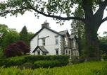 Location vacances Windermere - Glenville House (Adults Only)-1