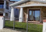 Location vacances Siniscola - Villa Francesca-2