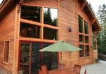 Location vacances Truckee - Bear Meadows-1
