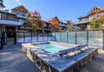 Location vacances Invermere - Family Time - Come Home To Relax And Play Now-2