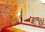 Hôtel Ghana - Alexander plaza hotel ltd-1
