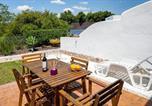 Location vacances Benalup-Casas Viejas - Apartamento Los Naranjos 2-3
