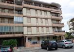 Location vacances Grado - Condominio Concordia-1