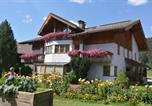 Location vacances Radstadt - Ferienhof Kasparbauer-3