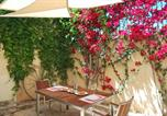 Location vacances Petra - Ermitans-3