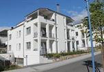 Location vacances Göhren - Fewo-Ostseeparadies-Goehren-1
