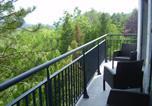 Location vacances Hotonnes - Villa Haute Savoie-3