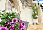 Location vacances Noci - Enjoytrulli - Countryside-3