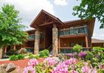 Villages vacances Waynesville - Bent Creek Golf Village By Diamond Resorts-1