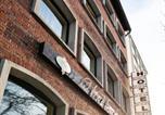 Hôtel Roetgen - Hotel Stadtnah-4