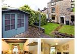 Location vacances Kendal - Cosy Kendal Cottage...-1