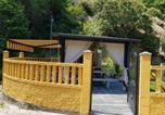 Location vacances Cacabelos - Holiday home Camino Ozuela Vc-4