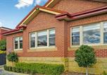 Location vacances New Town - Park on Park - New Town / Hobart Accommodation-4
