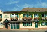 Hôtel Karben - Landhaus Alte Scheune
