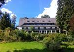 Location vacances Bromskirchen - Winterberg 1-4
