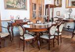 Location vacances Puntallana - Casa Celestino-1