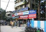 Location vacances Kolkata - Deboleena's Homestay-3