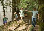 Location vacances Saint-Hilaire-Peyroux - Spalazen Nature-3