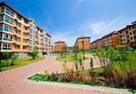 Location vacances Qinhuangdao - Zuoaiweimi Apartment Beidaihe-4