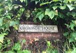 Location vacances Southwell - Ormonde House-1