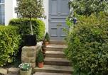 Location vacances Harrogate - Baytree House-2